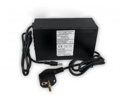 Punjač baterije za električni bicikl Li-Ion / Li-Po baterija 42.0V 6.0A