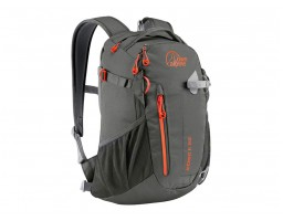 Ranac do 30l Lowe Alpine EDGE II 22L
