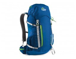Ranac od 30l do 50l Lowe Alpine CLOUD PEAK 45