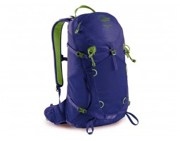 Ranac do 30l Lowe Alpine ECLIPSE 25