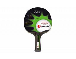 Ping-pong reket za stoni tenis fight