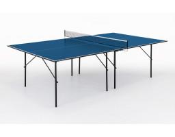 sto stoni tenis pingpong ping-pong ping pong