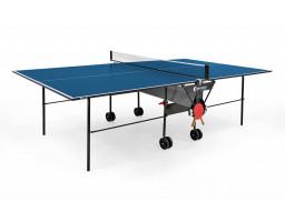 ping pong sto stoni tenis
