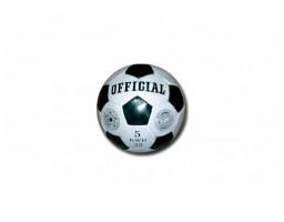 Fudbalska lopta v 3