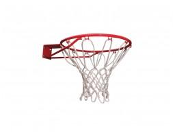 Capriolo metalni obruč za košarku