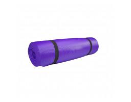 fitnes strunjača 1cm