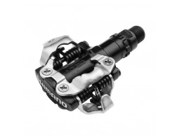 Pedale Shimano SPD M520
