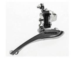 Prednji menjač Shimano A050 31.8mm FDA050BM