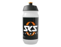 Boca - SKS 0.5L PVC