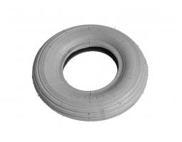 Spoljna guma MITAS 200x50 Jumbo siva