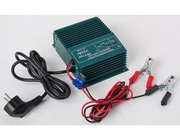 Punjač baterija za elektirčni bicikl Forex 24V 3.5A