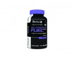 TWINLAB Glutamine Fuel 300g