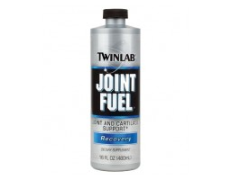 Twinlab Joint Fuel Liquid Concentrate 480 ml