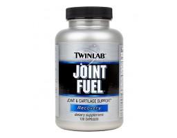 TWINLAB Joint Fuel Caps 120 kapsula