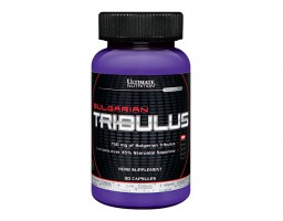 Ultimate Nutrition Bugarski Tribulus 90 kapsula