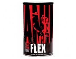 UNI Animal Flex 44pak