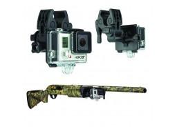 GoPro Nosač Za Pušku, Veslo, Štap Za Pecanje - Gun/Rod/Bow Mount