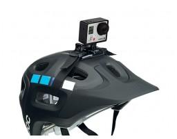 GoPro nosač za biciklističku kacigu