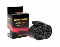 Unutrašnja guma WANDA A/V (auto ventil)