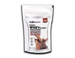 Maximalium Max Whey Protein 750g