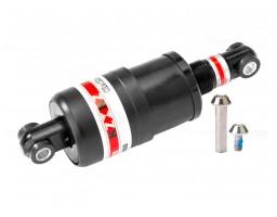 Zadnji amortizer suspenzija za bicikl KS-261